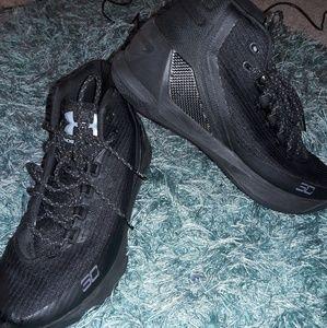 Under Armour Shoes - men's under armour